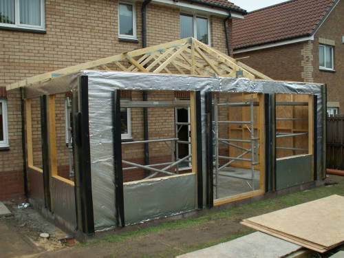Shed Plans Greenhouse furthermore Rowlinsons 6x4 Apex Shiplap Garden Shed With 1 Window 588 P furthermore Blog moreover Sunrooms And Sungardens in addition Corrugated Metal Shed Plans Pdf Randkey. on garden shed with lean to